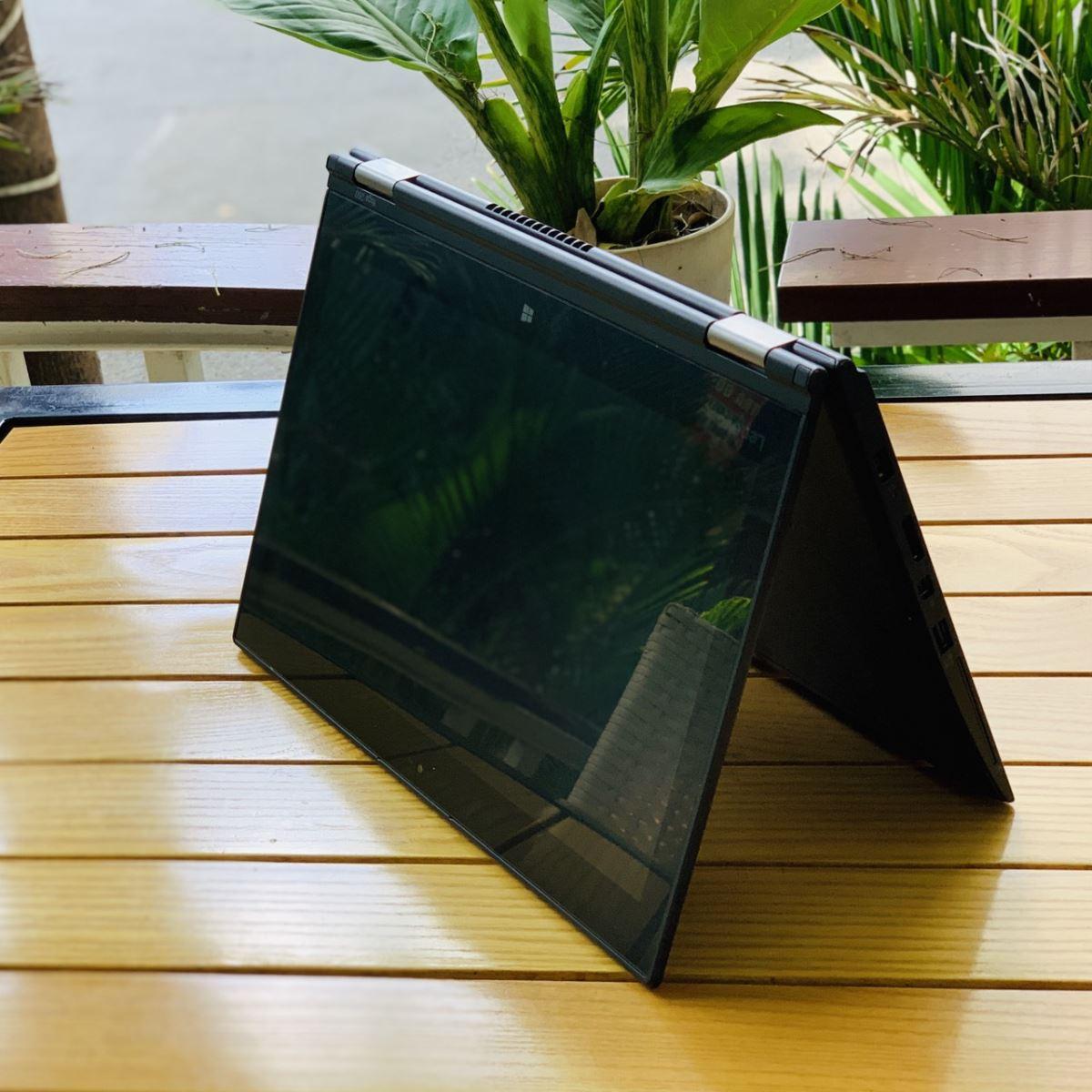 laptop cũ lenovo
