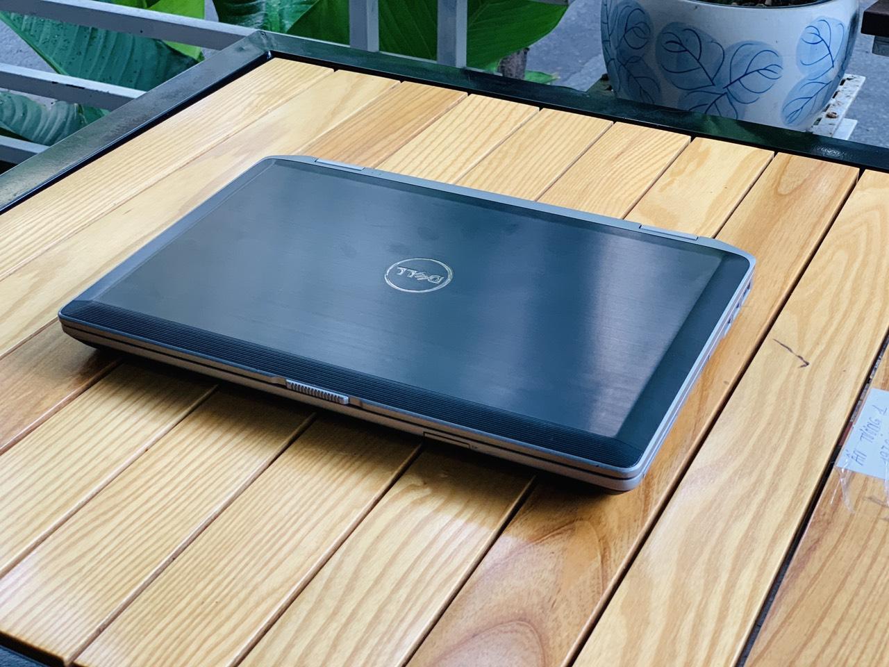 laptop cũ hcm