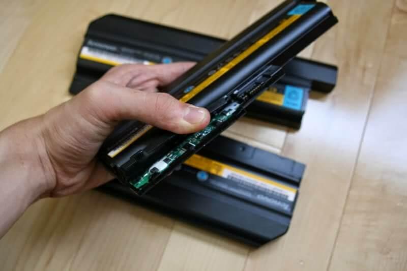 thay pin laptop hcm